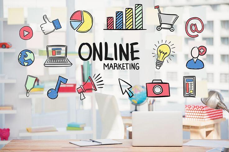 5 Strategjitë për të reklamuar biznesin tuaj – Aditier