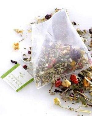 making herbal dream pillows pdf