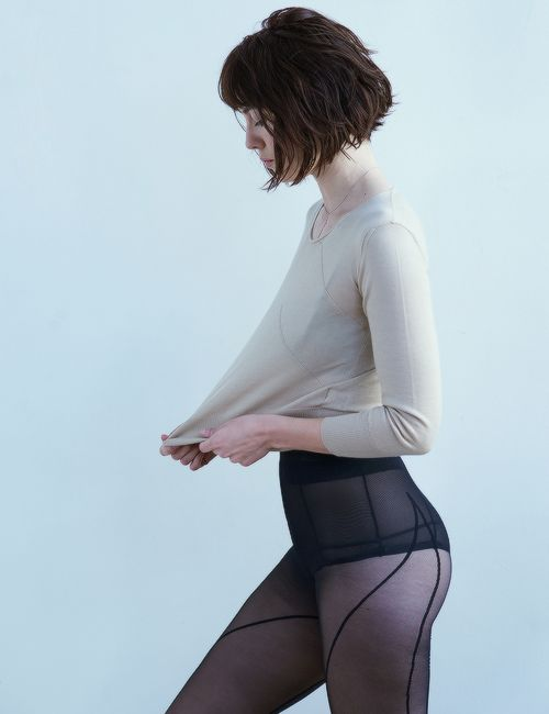 mary elizabeth winstead | Tumblr