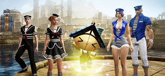 Buy ArcheAge gold. ArcheAge is an MMORPG developed by Korean company XLGames. Players enter a fantasy world and start playing on one of two continents: Nuia (Elves), and Harihara (Ferres) which features a zoneless world with third person view.