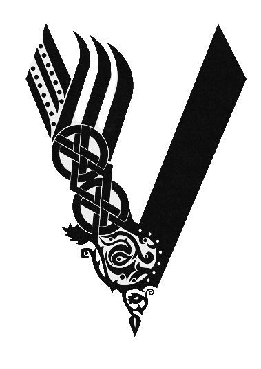 vikings show logo - Google Search