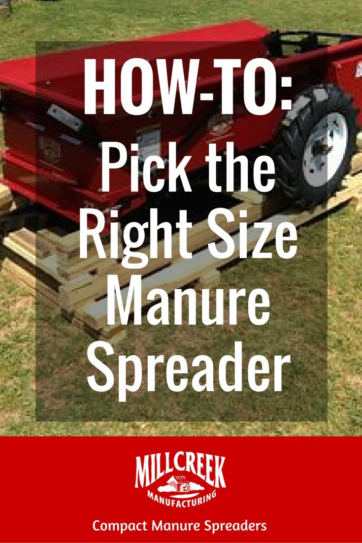 Best Horse Manure Management Images On Pinterest Horse Manure