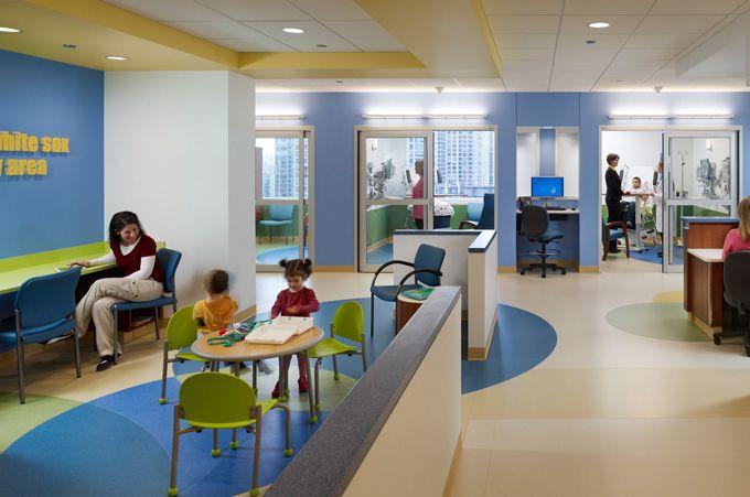 hospi lurie childrens hospital - 680×451