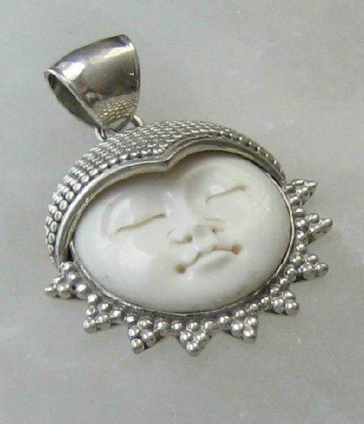 Sterling Silver Chain Ebay