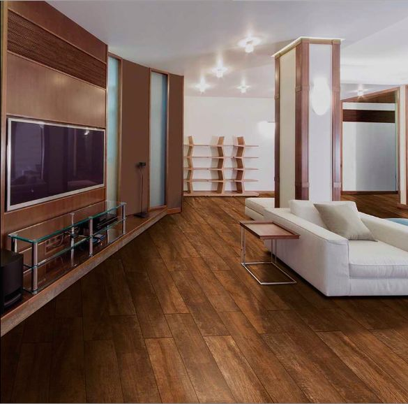 26 Best Wood Look Tile Images On Pinterest Wood Look Tile Square Feet And Wood Tiles