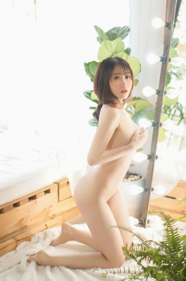 Japanese Sex Gril Big Boobs Photo