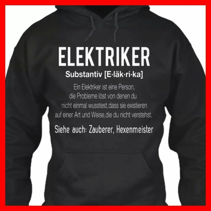 23 best Elektriker images on Pinterest | Casual, Casual clothes and ...