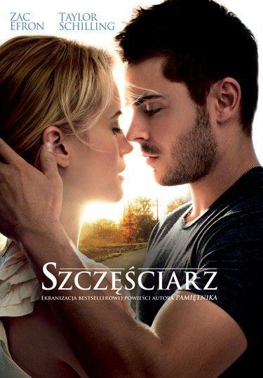 Szczęściarz (2012) - Filmweb