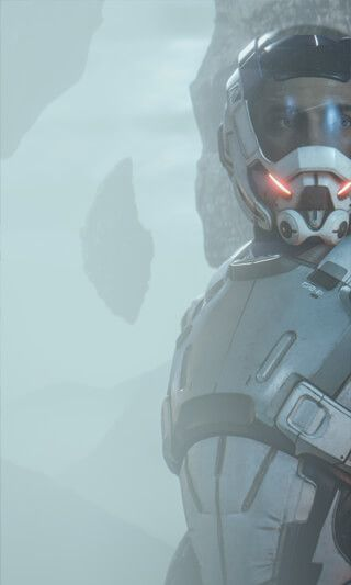 Pathfinder Tips – Get the latest tips for single player and multiplayer for Mass Effect: Andromeda