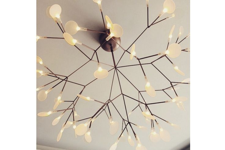 Lampa TIPSET 45