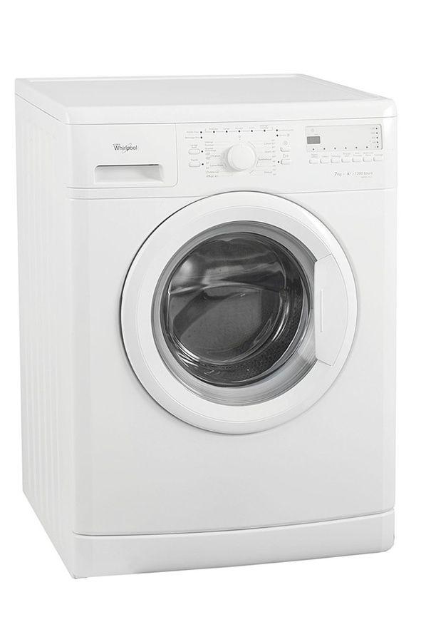 les 25 meilleures id 233 es de la cat 233 gorie lave linge hublot sur lavage de voiture