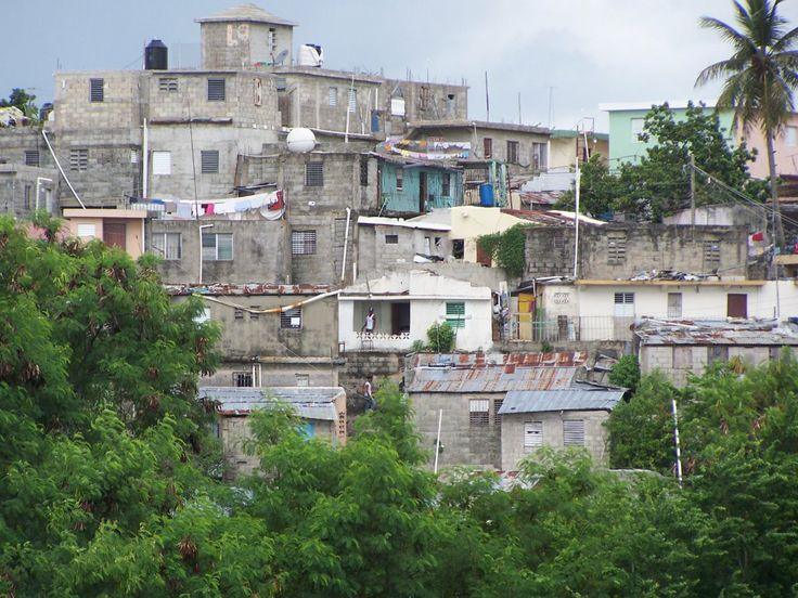 slums favelas ghettos and shanty towns A brazilian shack or shanty town a slum definition of favela in english: favela noun from favelas to urban ghettos.