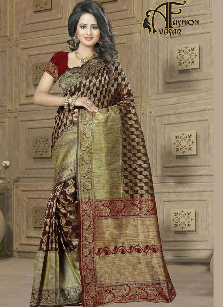 Sarees Online-Buy Designer Saree-online Womens Saree Shopping
