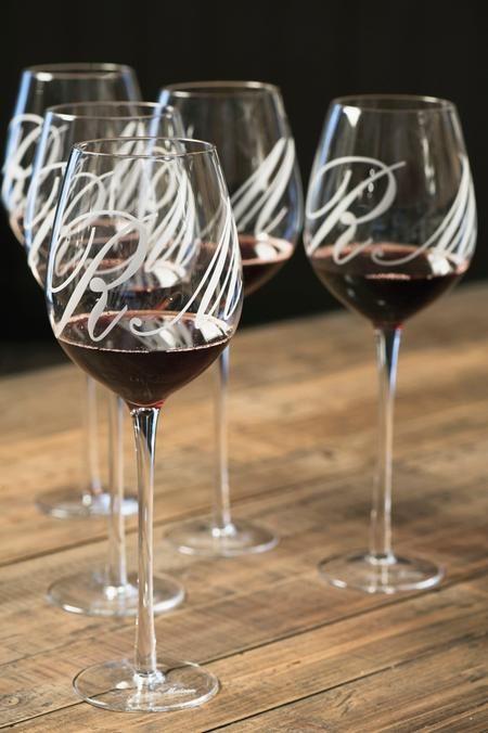 Riviera Maison vin rouge