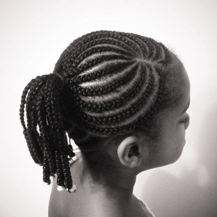 Fabulous 1000 Images About Braids Braids Braids On Pinterest Protective Short Hairstyles For Black Women Fulllsitofus