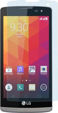 AnyScreen AnyScreen для LG Leon  — 1390 руб. —  Защитное стекло AnyScreen предназначено для установки на сенсорный экран телефона для обеспечения максимальной безопасности. Использование защитного стекла убережет сенсорный экран от повреждений при падении или ударе, а также предотвратит появление царапин или потертостей на его поверхности. Стойкое покрытие сохраняет цветопередачу экрана и чувствительность сенсора, потому владелец может свободно пользоваться всеми функциями своего девайса.