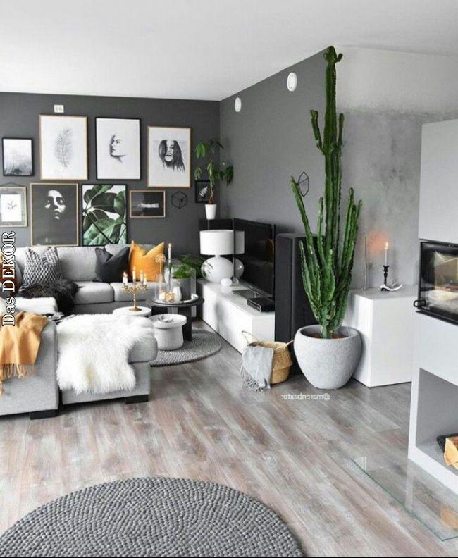 Pin By Kristen Herrmann On Wohnzimmer Elegant Living Room Design Living Room Decor Apartment Living Room Designs