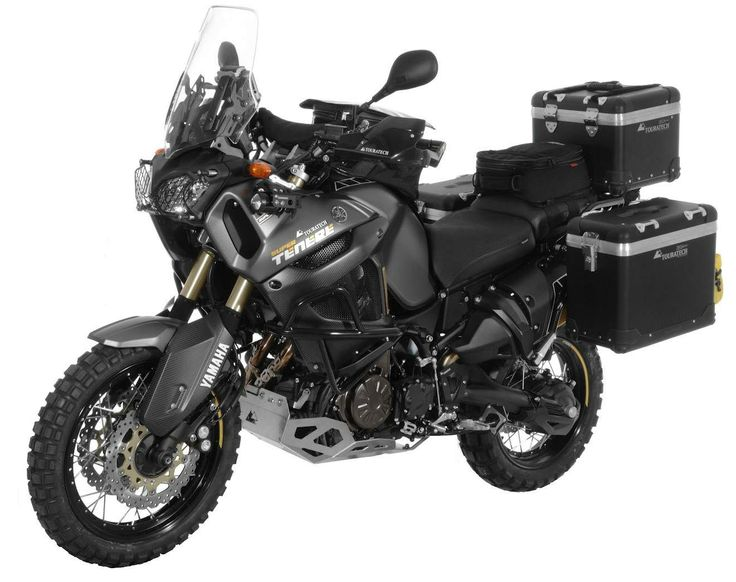 Yamaha Super Tenere So Beautiful MotorcyclesMotorcycle