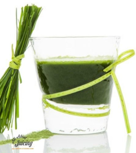 Need energy? Check out these juicing recipes for boosting your daily alertness.  www.all-about-juicing.com