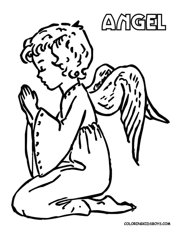 105 best angels images on pinterest