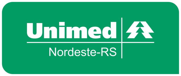 Unimed Nordeste - RS