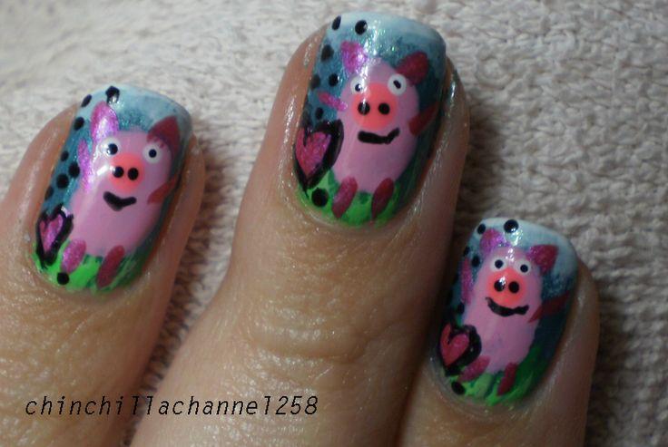 http://1.bp.blogspot.com/_HCjDj5eU3h4/TTCVXgQzpXI/AAAAAAAABOU/R_l7-Bxqt_Y/s1600/piggy+pig+nail+art.jpg