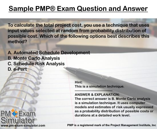 Project management discussion questions jobs