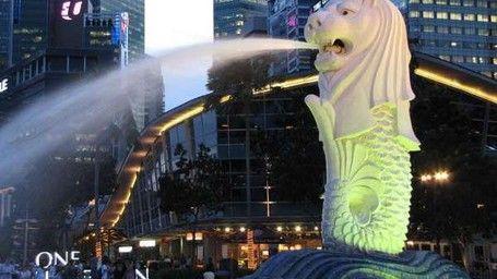 Singapura, 'Pintu' Promosi Wisata Indonesia - https://darwinchai.com/traveling/singapura-pintu-promosi-wisata-indonesia/