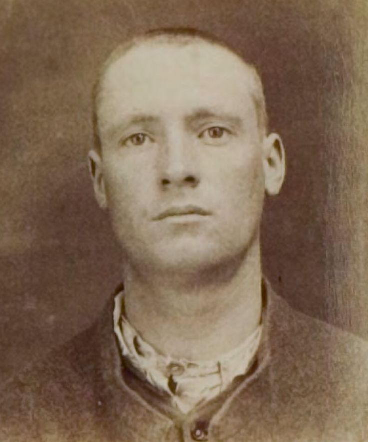 Albert Snowdone was born in Victorian in 1883. Albert Snowdon knocked a friend down during an argument, as his mate had said disgusting expression towards him, and the injured man died in the Melbourne Hospital. Snowdon was charged with manslaughter, and found guilty, with, a strong recommendation to mercy. Two years hard labour.