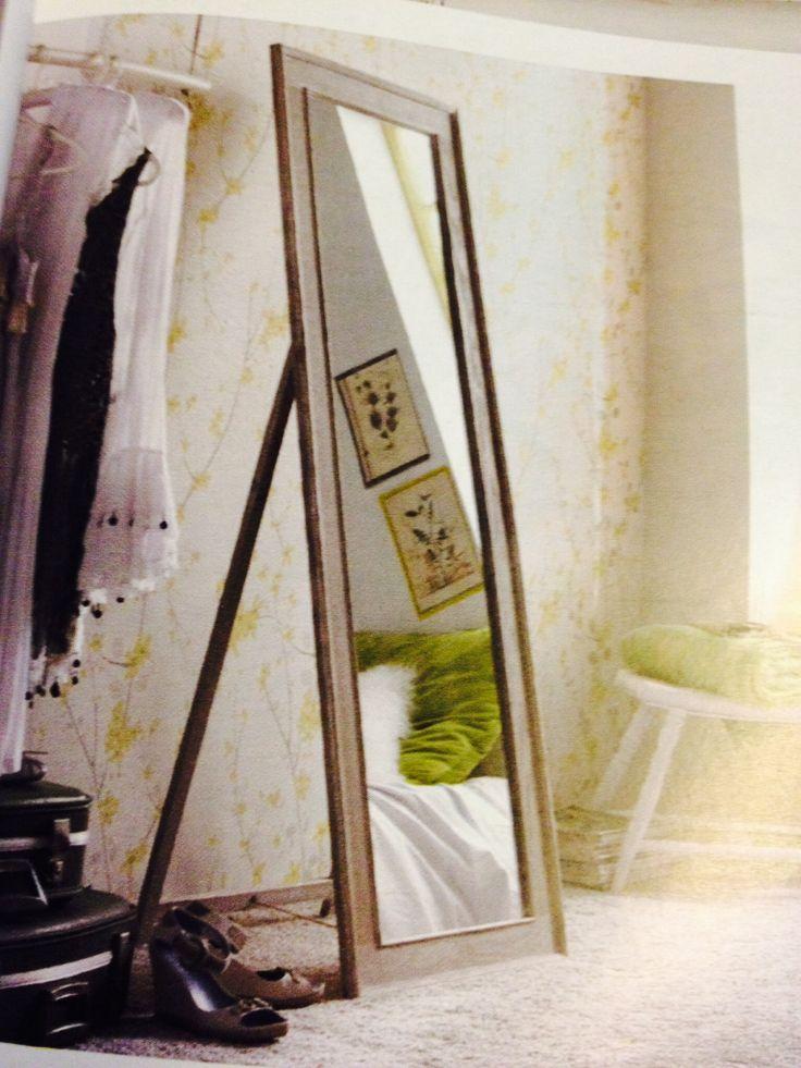 pinterest le catalogue dides - Miroir De Chambre Sur Pied