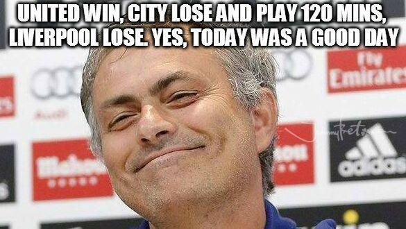 https://de.johnnybet.com/deutschland-australien-wettquoten#picture?id=9740 #Liverpool #City #football #like #funny