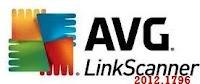 AVG LinkScanner http://www.download1024.com/2011/09/avg-linkscanner-20121796.html