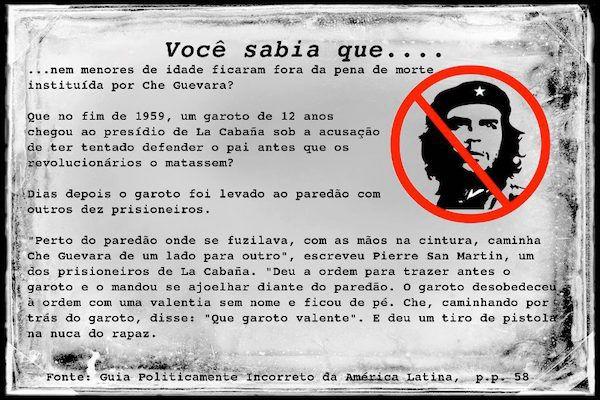 che_assassino.jpg (600×400)