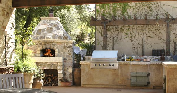 17 best ideas about outdoor pizza ovens on pinterest brick oven outdoor pizza ovens and. Black Bedroom Furniture Sets. Home Design Ideas