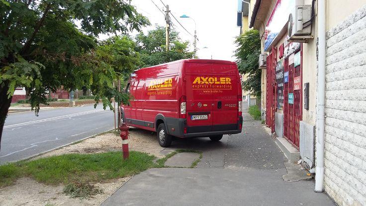 Axoler direkt trans http://www.axoler.hu/