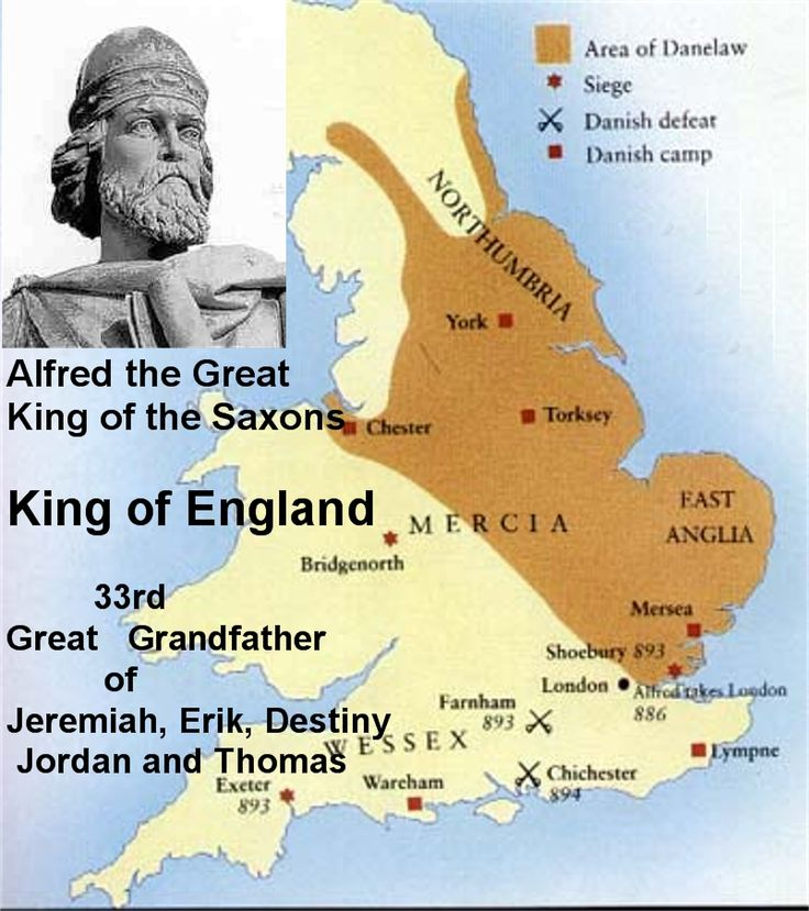 a history of the late anglo saxon period kings of wessex These successive reburials were at least dignified, but the political upheavals of the later anglo-saxon period meant that dead kings could not always rest in by the time æthelred himself died in 1016, large parts of england were occupied by a danish army, and the king could not be buried in wessex.
