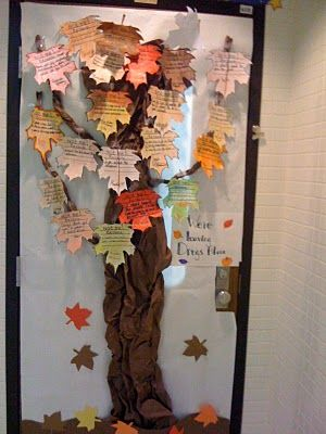 Classroom Door Decorations For Fall 38 best images about decoration door on pinterest | pirate door