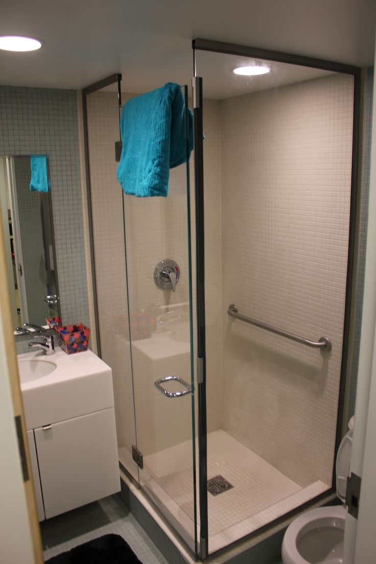Ensuite Bathroom Guelph 50 best north residence images on pinterest | link, virtual tour