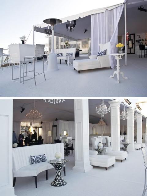 119 Best All White Images On Pinterest Weddings Feminine Fashion