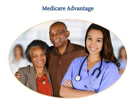 To make sure you are getting the most out of Medicare in North Carolina and North Carolina Medicare Advantage plans, contact the experts at Independent Benefit Advisors. Our services will never cost you anything extra.  #MedicareAdvantagePlansNC #MedicareAdvantagePlans #Medicare #NCMedicare #MedicareNorthCarolina