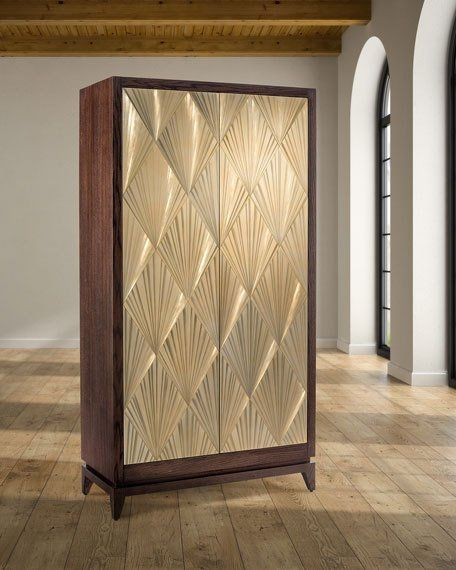 find this pin and more on id fab furniture by emsky33 toledo armoire cabinets
