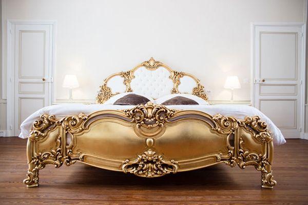 ... legno, Mobili per camera da letto e Set di mobili per camera da letto