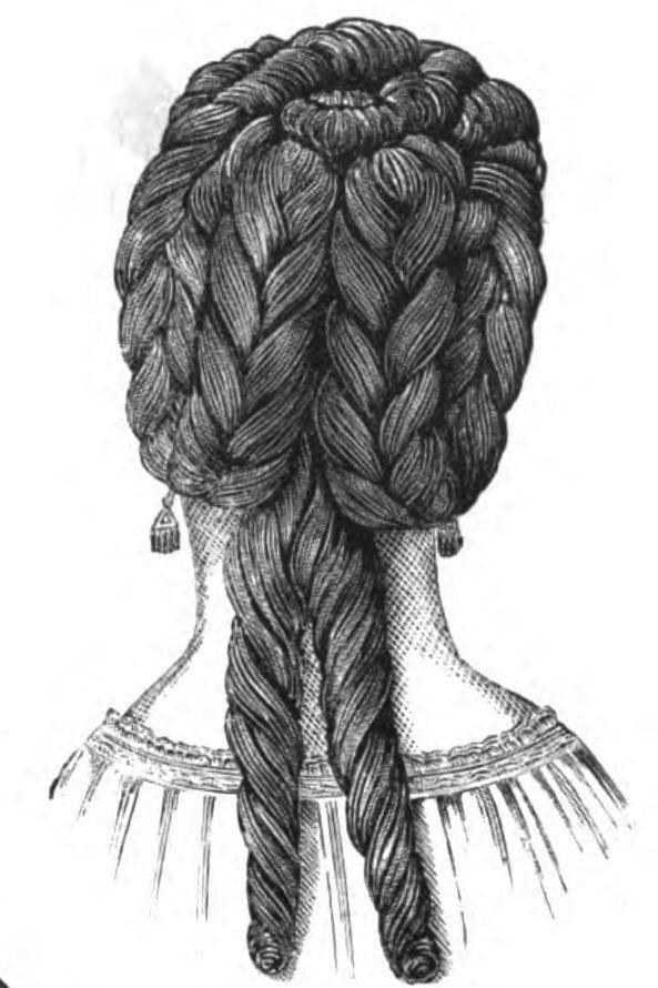1876 fashions.12 hair