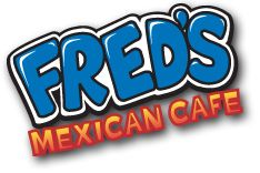 Freds Mexican Cafe (Kihei) - Taco Tuesday of course!