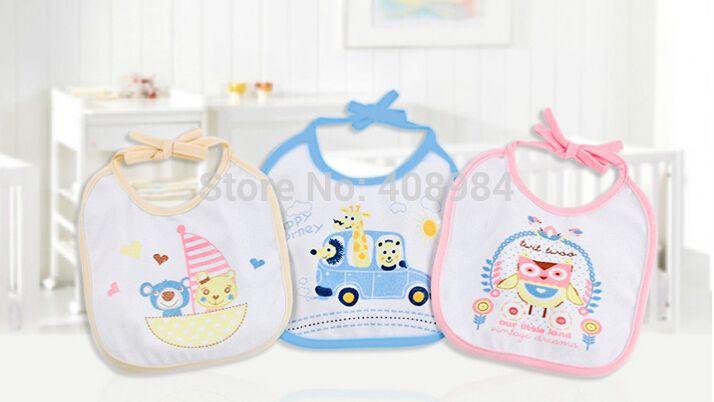 $0.57 (Buy here: https://alitems.com/g/1e8d114494ebda23ff8b16525dc3e8/?i=5&ulp=https%3A%2F%2Fwww.aliexpress.com%2Fitem%2Fcotton-Baby-bibs-Infant-saliva-towels-Burp-Cloths-funny-Baby-Waterproof-bib%2F32317871054.html ) cotton Baby bibs Infant  saliva towels  Burp Cloths funny Baby Waterproof bib for just $0.57