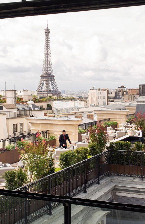 801 best paris hotels images on pinterest paris hotels paris and paris france. Black Bedroom Furniture Sets. Home Design Ideas