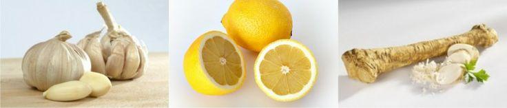 ČLÁNKY A TIPY O ZDRAVÍ | BABSKÉ RADY - DOMÁCÍ RECEPTY | potravinove doplnky, vapnik, horcik, vitaminy, mineraly