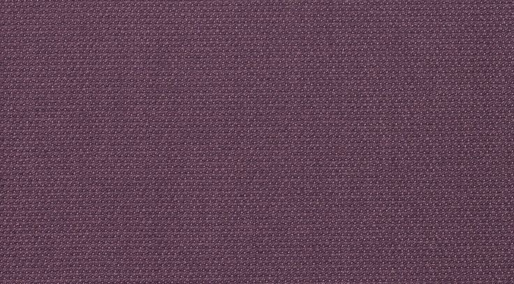 FLEXFORM #fabrics collections   EMPOLI 934