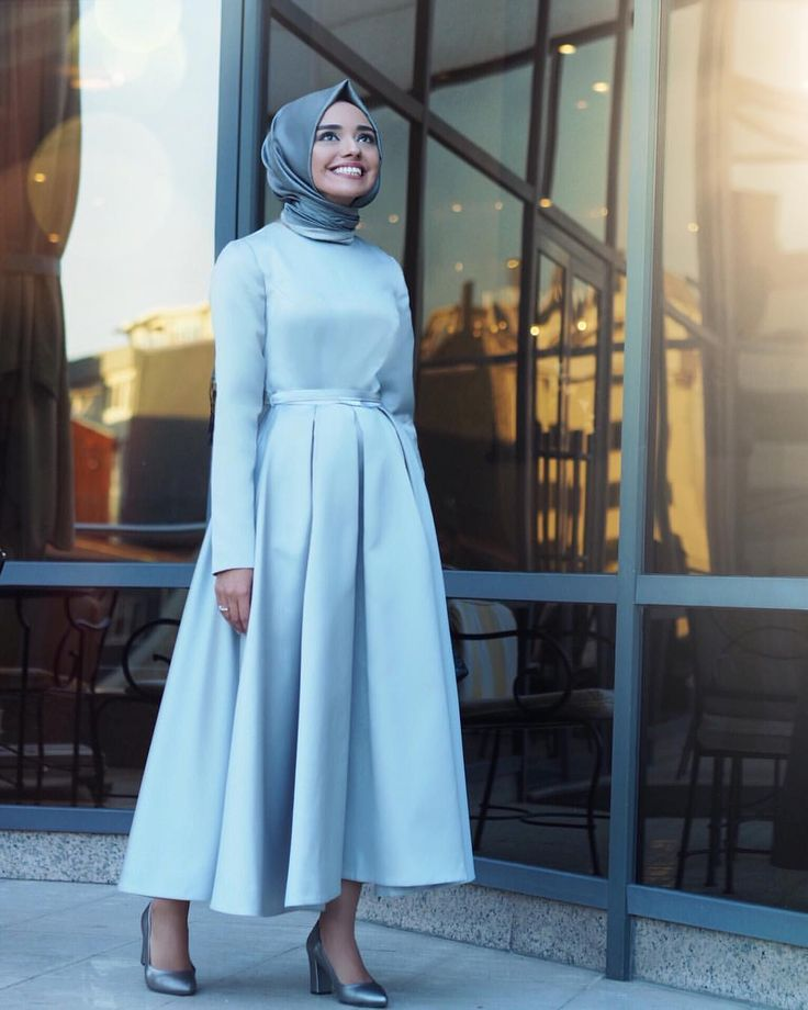 """8,184 Likes, 74 Comments - Hülya Aslan (@hulyaslan) on Instagram: """"Canım Sena'm ve Erdem nişanlanıyor, evliliğe attıkları bu ilk adım hayırlı olur inşAllah Elbisem…"""""""