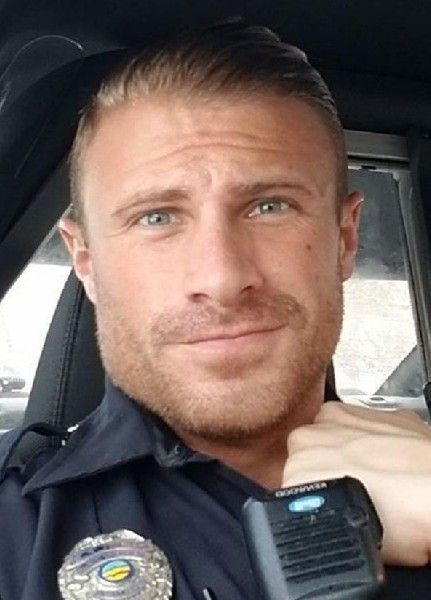 Beautiful Blue Eyes And Blonde Hair Great Haircut Also Sexy Men